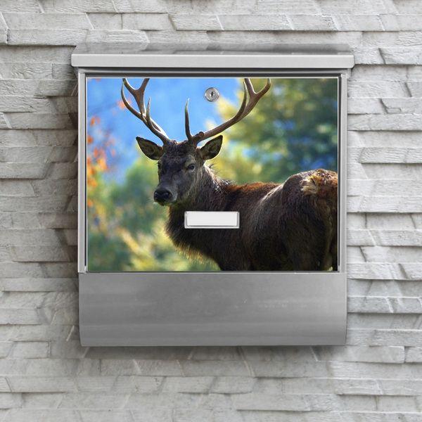 Bravios Briefkasten 16 best briefkasten images on post box house entrance