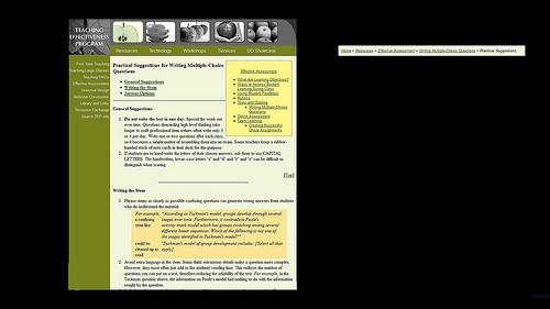 Classroom Design Articles : Images about articles on effective questioning