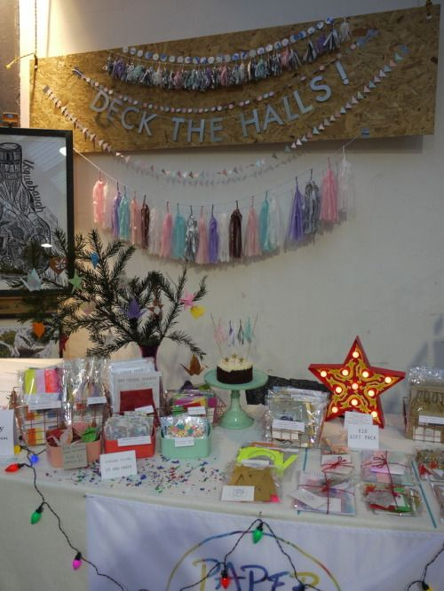 Our stall for Etsy Made Local this year, beside https://www.etsy.com/uk/shop/LGArtisan