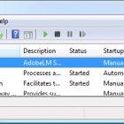 ♥♥ How to Delete a Windows Service in Windows 7, Vista or XP