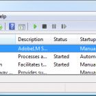 ♥♥ How to Delete a Windows Service in Windows 7, Vista or XP