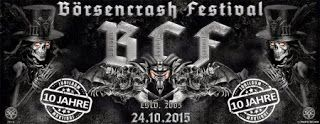 New-Metal-Media der Blog: Audio-Informationen zum Börsencrash Festival 2015 #news #metal #fesdtival #germany #audio #blinde #sehschwäche #rollstuhlgerecht