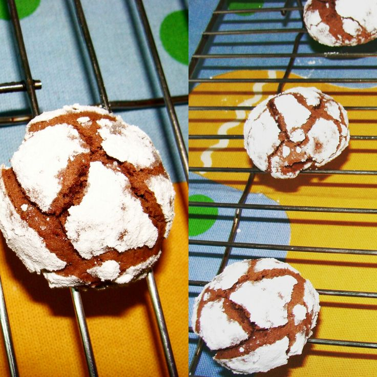 Ingredients All purpose Flour , 2 cups Semi-sweet chocolate, 100gms Unsalted Butter , 100gms Castor sugar , 1/2 cup Coco powder, 1/4 th cup 2 Eggs Vanilla essence, 2 1/2 teaspoon Baking powder, 1 t…