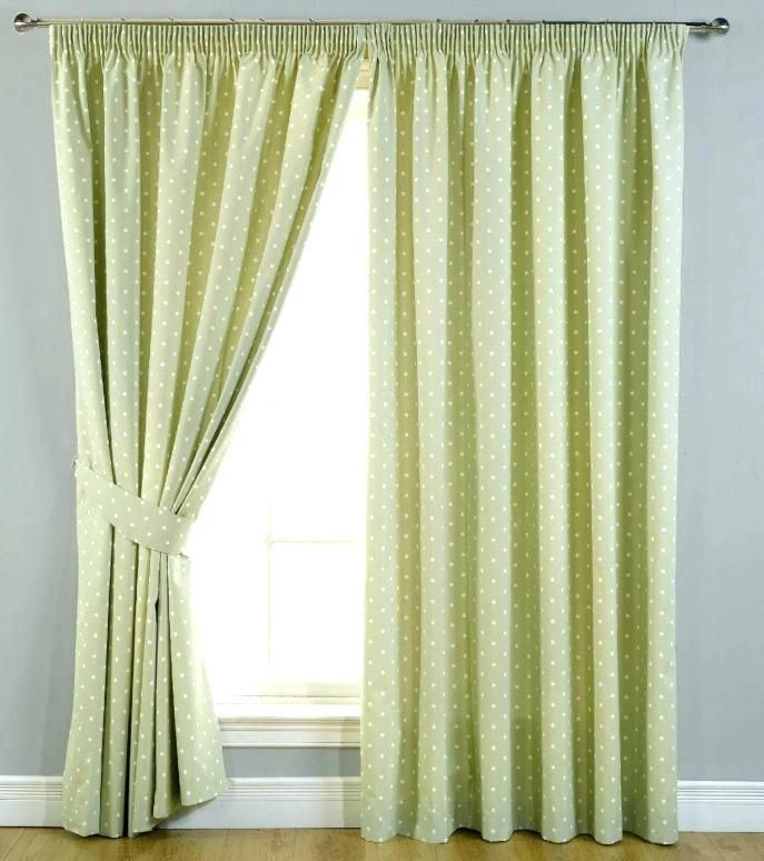 Short Curtains For Bedroom Short Curtains Target Large Size Of Curtain Of Bedroom Brilliant Short Curtains For W Living Room Blinds Kids Room Curtains Curtains