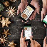 TuLotero es una aplicación para dispositivos móviles que nos permite jugar a todo tipo de Loterías y Apuestas del Estado de forma rápida y cómoda desde cualquier lugar: EuroMillones, BonoLoto, Primitiva, El Gordo, Quiniela, Lotería de Navidad...