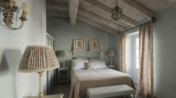 Hotel Relais del Maro - Ligure - Italie