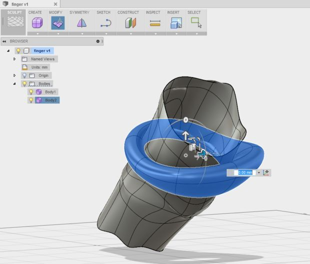 80 Best Fusion 360 Images On Pinterest