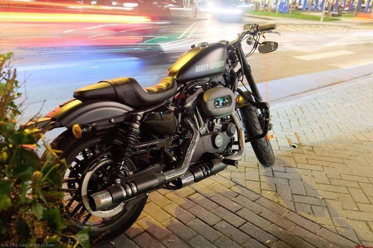 9 ideas open your eyes: Harley Davidson women's hats harley davidson motorr …