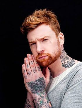 Check out: Jonny Craig Lyrics | http://jonnycraiglyrics.blogspot.com/ #lyricsdome
