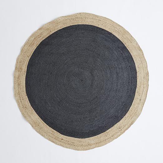 17 beste afbeeldingen over lifs floors rugs op pinterest tegel deuren en visgraat vloeren - Deco donker gang ...