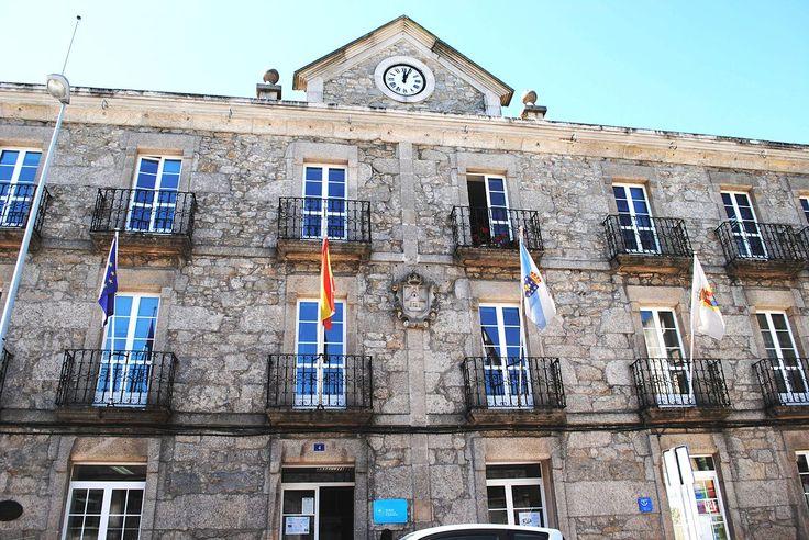 Condenan dos veces a un Ayuntamiento del PSOE por no facilitar la reducción de jornada a dos madres trabajadoras