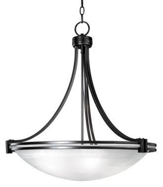 kichler lighting 49316bk westport outdoor pendant black. deco bronze 24 3/4-inch-w possini euro design chandelier kichler lighting 49316bk westport outdoor pendant black