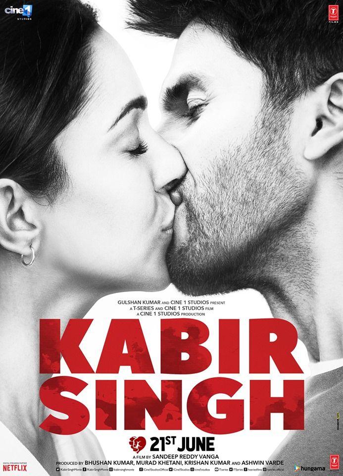 Download Kabir Sing Fulll Movie Hd In 720p Full Movies Download