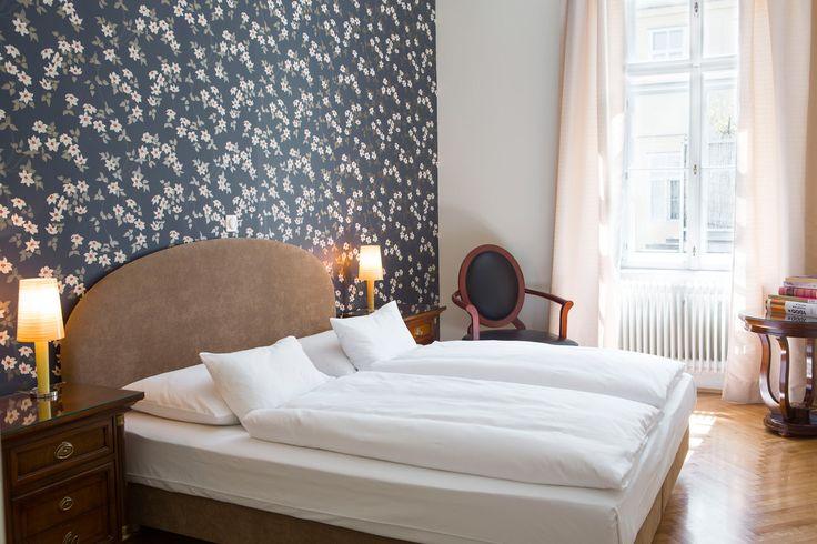 Hotel Altstadt Vienna - Official Homepage - Ihre persönliche Residenz in Wien Zentrum about $200