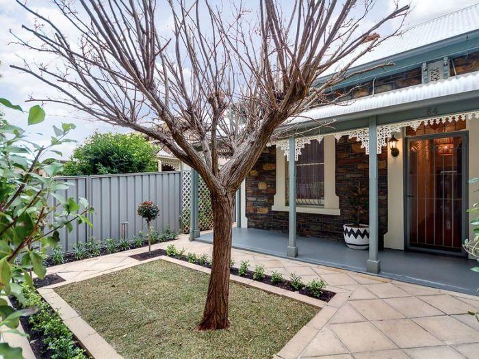 2 bedroom house sold in Parkside, Adelaide - LJ Hooker Kensington  #welchysellshouses #adelaide #house #realestate #parkside #ljhookerkensington