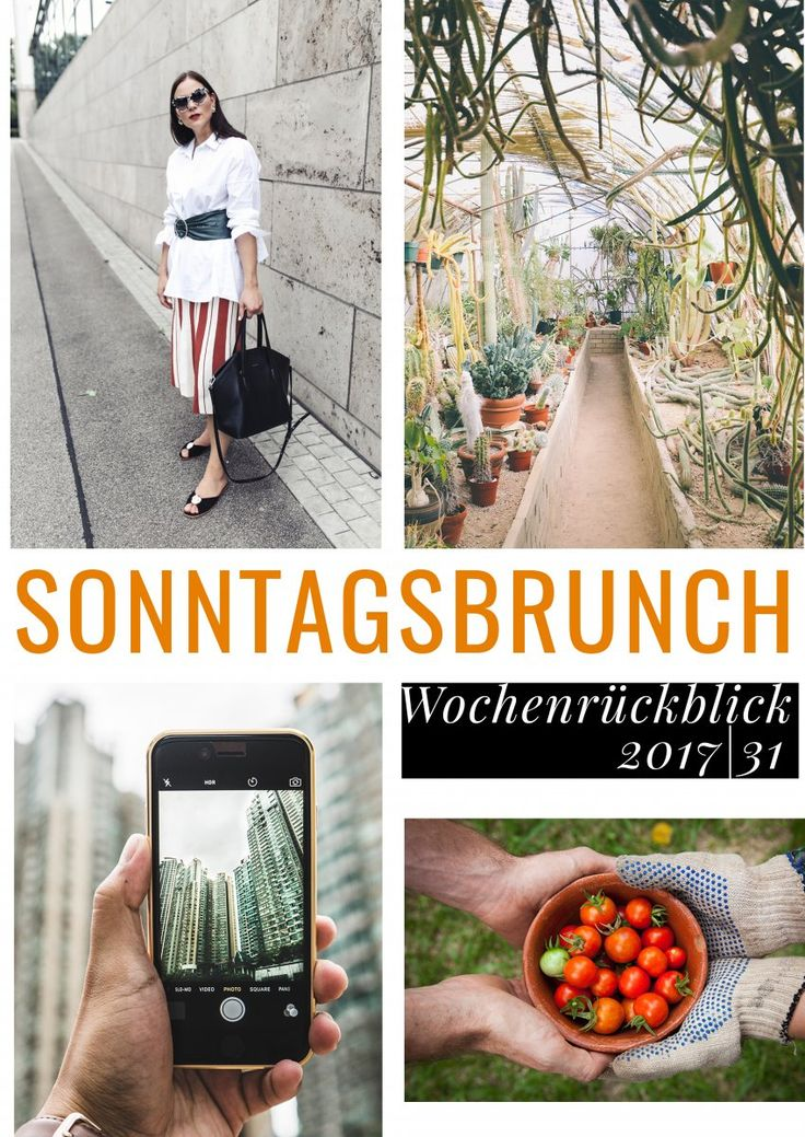 die besten 25 sonntagsbrunch berlin ideen auf pinterest t rkis kuchen outfits f r partys und. Black Bedroom Furniture Sets. Home Design Ideas