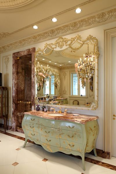 Beverly Foyer Mirror : Best images about beverly hills mansion on pinterest