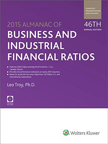 a brief on corporate finance ratios Financial ratios are useful for making quick comparisons banks and trade  creditors use financial ratio analysis to help them decide whether a business is a .
