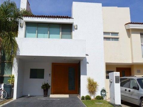Casa En Venta   NUEVA GALICIA RESIDENCIAL, Tlajomulco de Zúñiga, Jalisco   41565   Solocasas   Casas, Departamentos, Terrenos en Venta y Renta   Inmobiliarias, Bienes Raíces