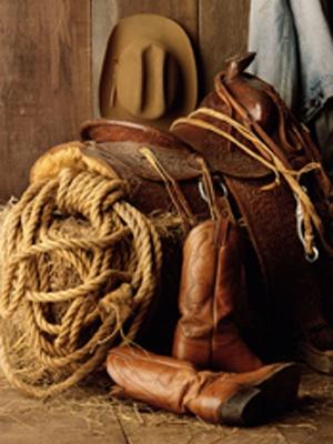 cowboy upReal Cowboy, Cowgirls, Cowboy Boots, Horses Saddles, Bar Stools, Country Life, Cowboy Hats, Cowboy Up, Westerns Saddles