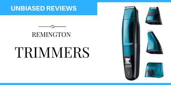 Best Remington Vacuum Beard Trimmers To Get Smooth Trim  http://shavertrends.com/remington-vacuum-beard-trimmers/  #RemingtonVacuumBeardTrimmers #VacuumBeardTrimmers