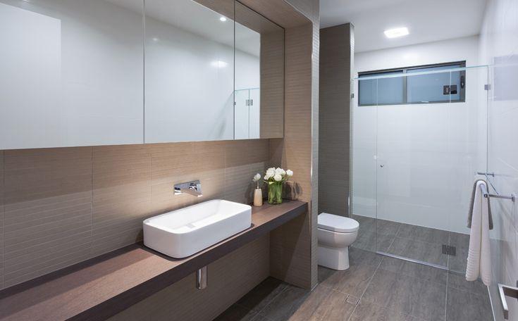 Tegels kiezen badkamer