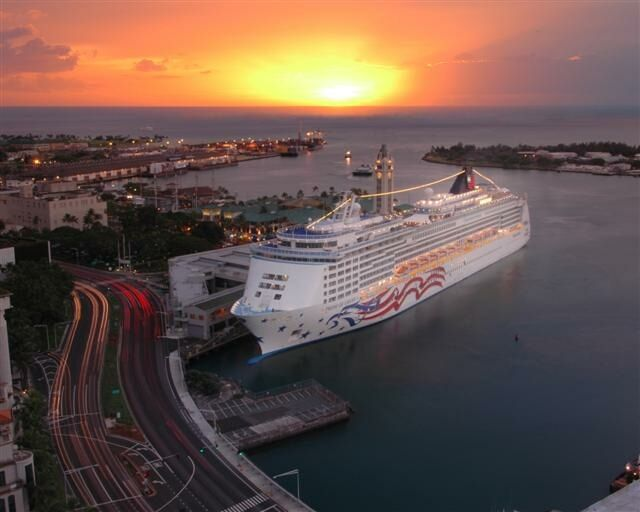 25 Best Ideas About Ncl Pride Of America On Pinterest