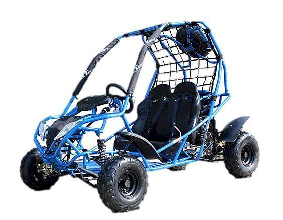 Kids Dune Buggy >> Go Karts For Kids Go Carts Mini Dune Buggies Dune Buggys Go