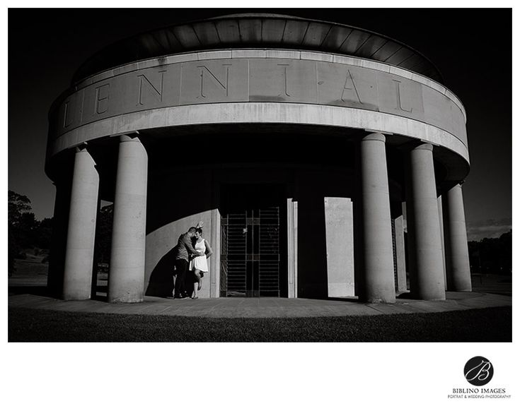 Five Year Anniversary Portrait Session at Centennial parklands in Sydney.