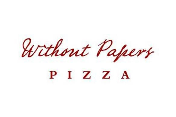 Without Papers