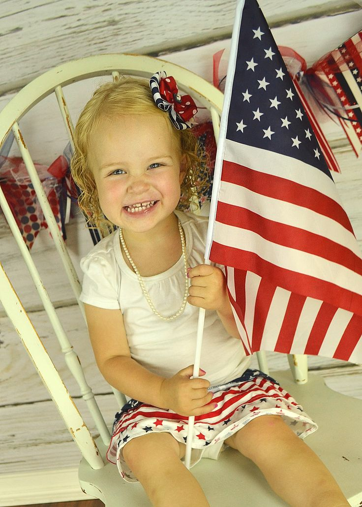 75 best 4th of july photo shoot images on pinterest senior do it yourself photography studio 4th of july photo solutioingenieria Image collections