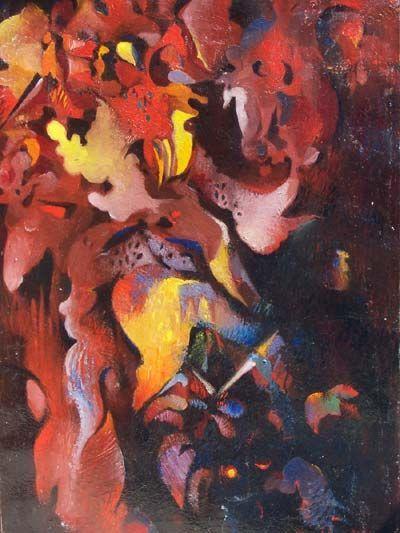festmények - Franciska bagdány - Picasa Webalbumok