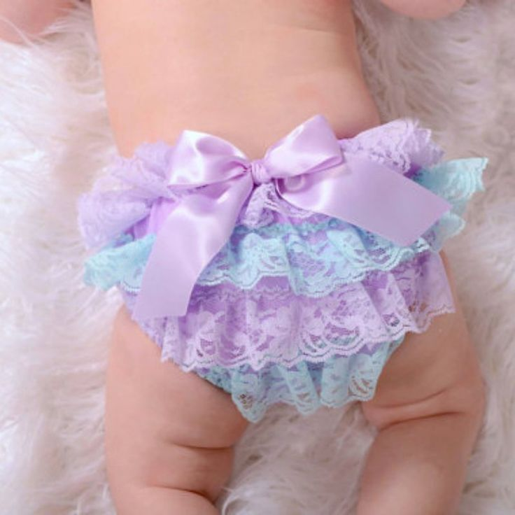 >> Click to Buy << Cute Toddler Baby Girls Lace Ruffle Shorts Bloomers Nappy Cover Tutu Shorts Bottoms Skirts  #Affiliate