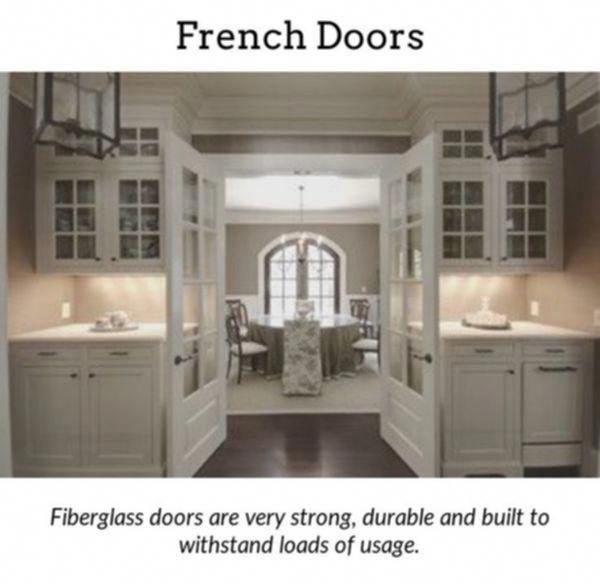 Mahogany Doors Where To Buy Interior French Doors Wood Door