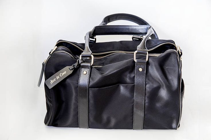For Women Photographers: Review of the Madison Camera Bag by Aide de Camp #photography #camera http://digital-photography-school.com/for-women-photographers-review-of-the-madison-camera-bag-by-aide-de-camp-review-madison-camera-bag-by-aide-de-camp/