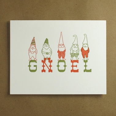 gnomes!: Christmas Gnomes, Christmas Cards, Country Challenges, Holiday Cards, Happiest Christmas, Eggs Press, Cards Crafts, Christmas Ideas, Merry Christmas
