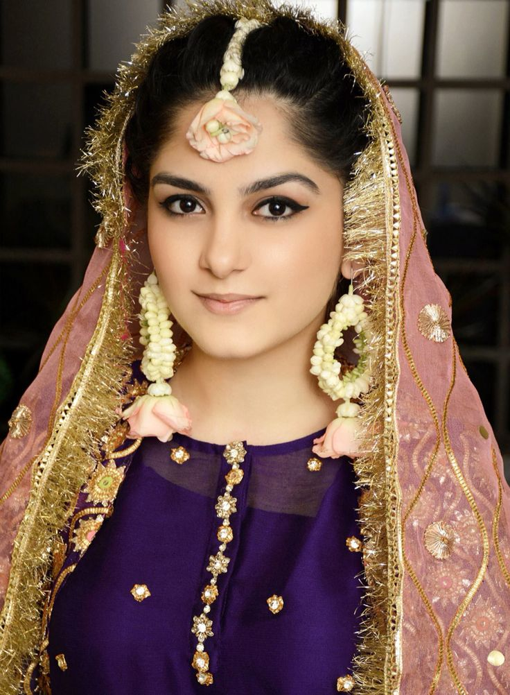 Athar shehzad
