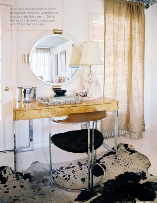 118 best Makeup Table/Vanity images on Pinterest