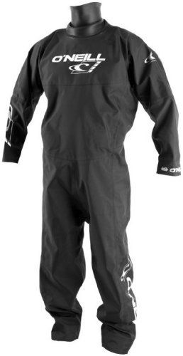 O'Neill Boost Drysuit: The O'Neill Boost has a breathable nylon shell made of abrasion resistant nylon. Loose fit for maximum rider mobility and comfort. Super dry and extra thick latex ankle and wrist seals are more durable and keep you drier than... more details available at https://perfect-gifts.bestselleroutlets.com/gifts-for-holidays/water-sports-items/product-review-for-oneill-wetsuits-boost-drysuit/