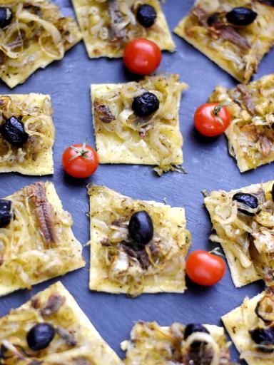 368 best images about ap ro tapas on pinterest pain d for Canape aperitif marmiton
