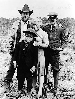jean speegle howard andy griffith