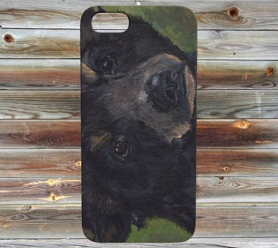Cell Phone Case for Samsung  S7 Edge S7 S6 Edge S6 S5 S4