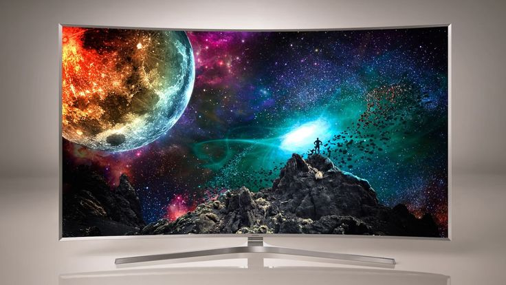 Samsung set to deliver free HDR movies very soon | Beating Netflix and Amazon to the punch delivering HDR goodies from June. Buying advice from the leading technology site