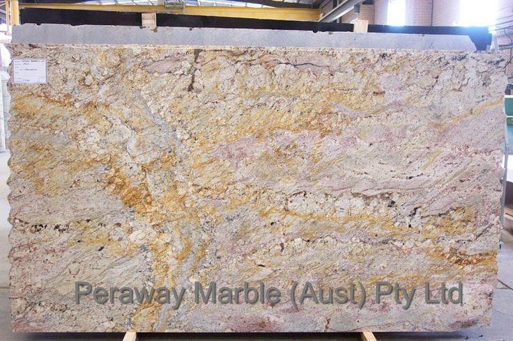 Best 25 Granite Suppliers Ideas On Pinterest Carrara