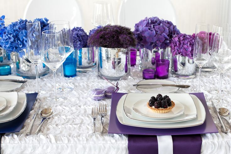 60 best images about purple and blue color theme on pinterest cobalt blue purple orchids and