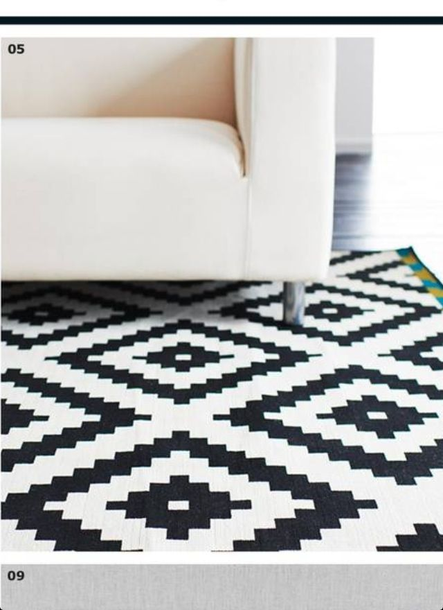 56 Best Images About Aztec Design Rugs On Pinterest