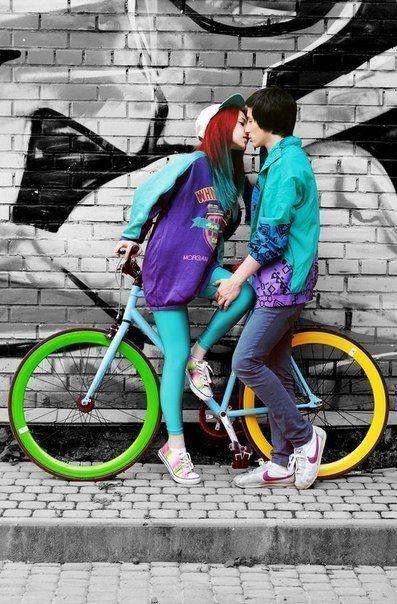 Via Tumblr Image 949799 By Mollyroop On Favim Com: Loving You