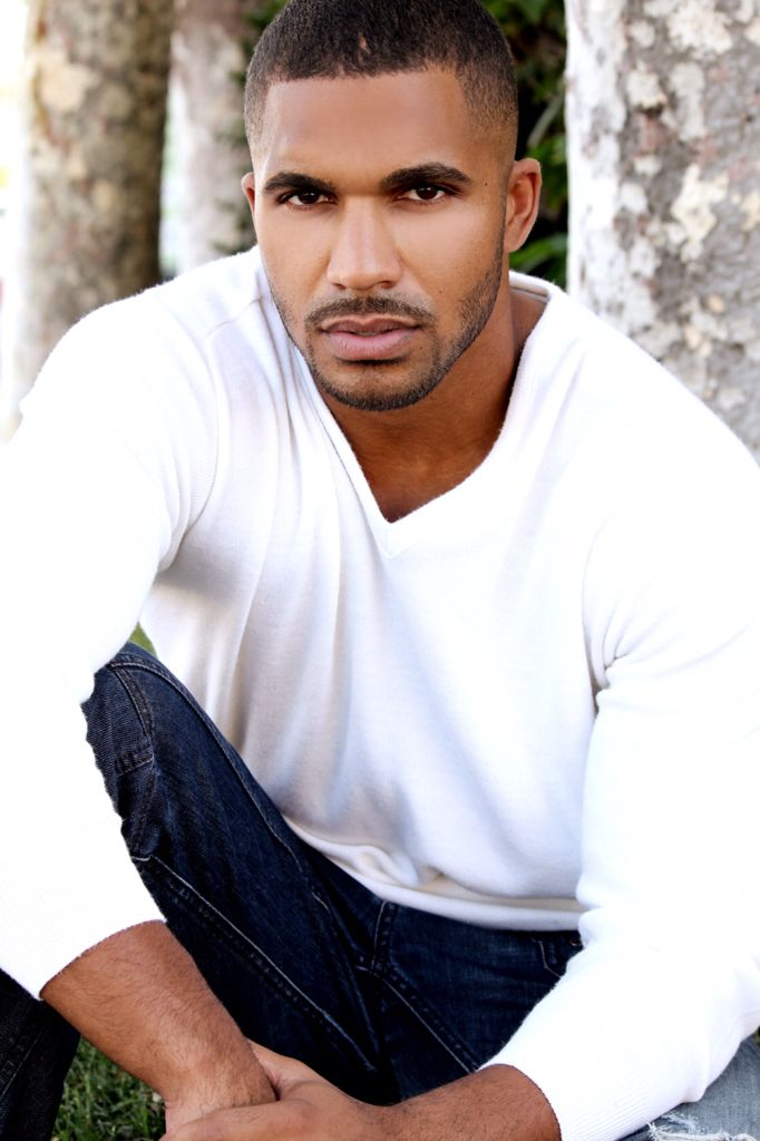 Happy birthday to Tyler Lepley -born March 24th ABOUT Oprah Winfrey Network…