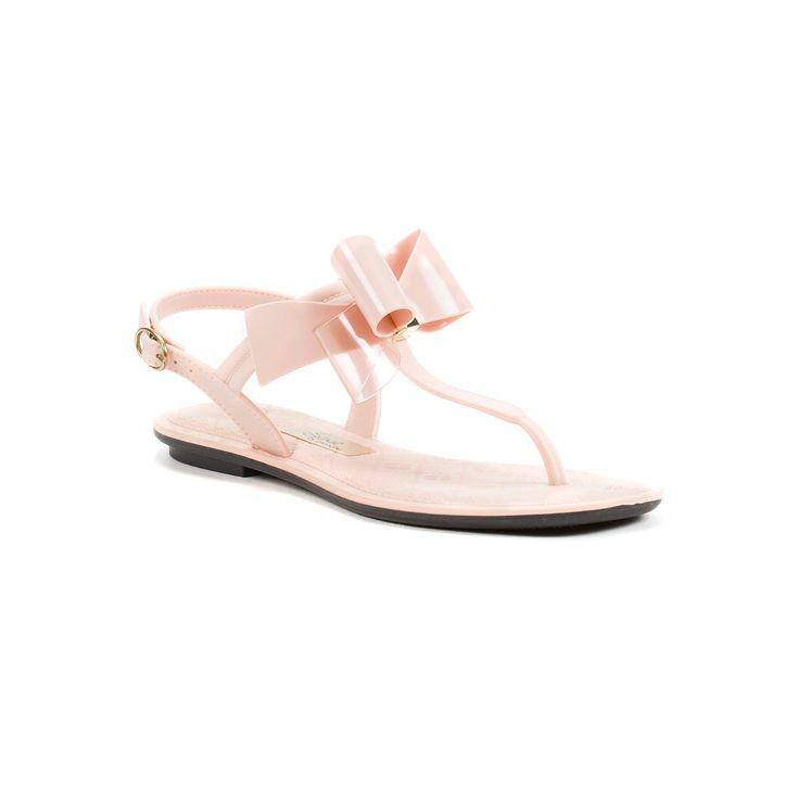 Disponível na loja virtual: http://www.lojaspompeia.com/sandalia-feminina-grendha-64718/p