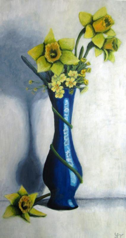 27 best peinture laure images on pinterest